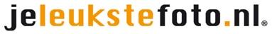 jeleukstefoto-logo1.jpg