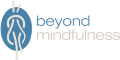 Leer dingen los te laten via mindfulness in Amsterdam