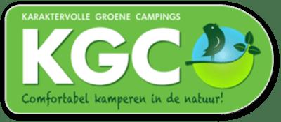 Op zoek naar een fijne familiecamping in Nederland?
